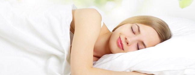 hausstaubmilbenallergie heuschnupfen und asthma wegen hausstauballergie. Black Bedroom Furniture Sets. Home Design Ideas